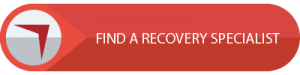 Find a Recovery Agent - Advantage GPS
