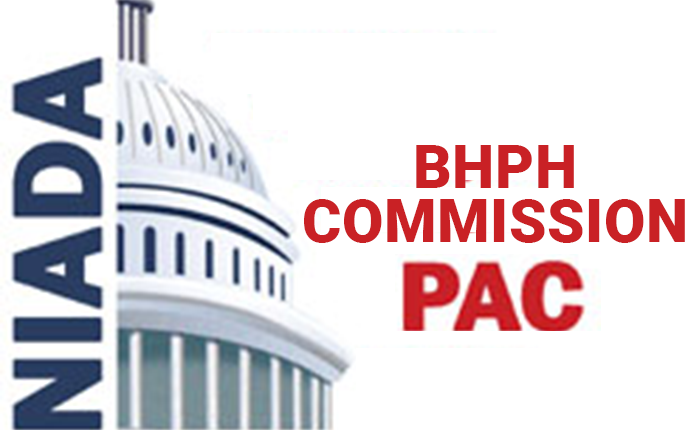Join the BHPH PAC