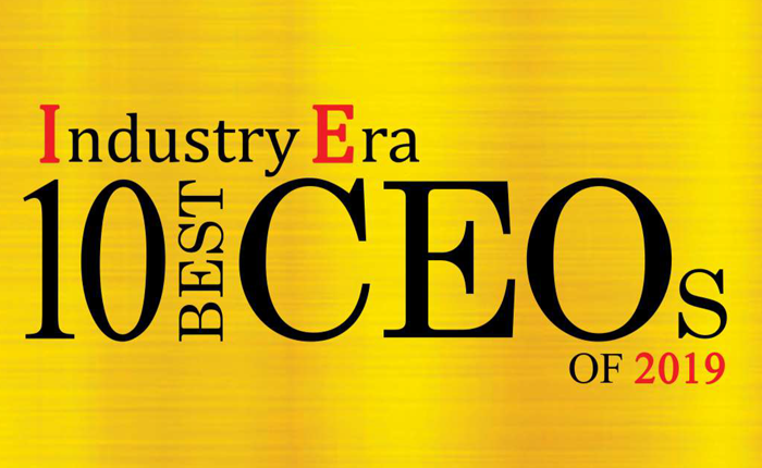 Best CEO - Advantage GPS