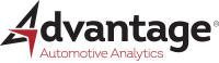 Advantage Automotive Analytics