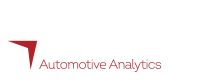 Advantage GPS - Automotive Analytics for Vehicle Finance